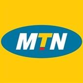 MTN confirms it will fight Nigerian fine
