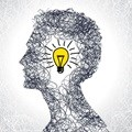 Is your new business idea viable?