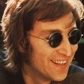 Eyeglass styles from famous rock stars