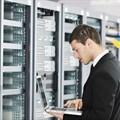 Four Windows server backup solutions