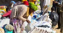 How microcredit has hurt the poor and destroyed informal business