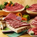 You can thaw and refreeze meat: five food safety myths busted