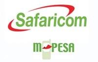 Uganda's M-PESA services to boost economic growth