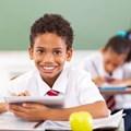 Retailers focus on educational wins