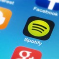 Spotify hit with $150m copyright suit