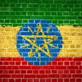 US calls for Ethiopia to free jailed journos