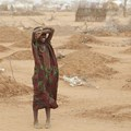 Oxfam East Africa via