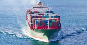 Green efficiency key to sustainable global trade