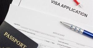 Visa rules hurt SA during peak season