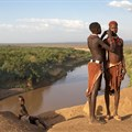 Tourism and natural treasures to pull Ethiopia out of poverty and famine