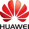 Huawei wants to be world leader in smartphones in 'three or four years'