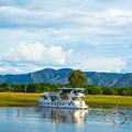 Four stops to make when traveling Zambia