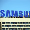 Samsung flags 15% increase in Q4 operating profit