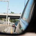 Costs of commuting affect home buying patterns