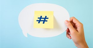 Courts will have to decide how to classify hashtag marks