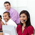 Gamification - motivating a contact centre sales force