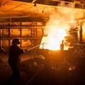 SARS adds to Evraz Highveld's troubles