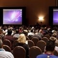 Do we get full value for conference attendance?