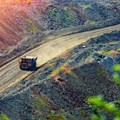 [BizTrends 2016] Energy efficiency in the mining industry