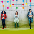 Marketers will unite sales and media touchpoints in new ways in 2016, says Millward Brown