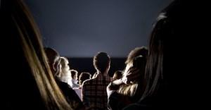 [Biz Online Insights] Movie viewing