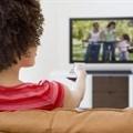 Strategic planning needed for DSTV programming