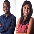 New board members at Ogilvy & Mather South Africa