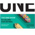 2016 One Show deadline less than three weeks away