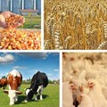 [BizTrends 2016] Top five trends for Agriculture 2016