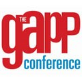 Nashua sponsors The GAPP Conference
