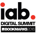 Judges for 2016 Bookmark Awards announced
