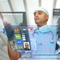 Technology advancing medical care