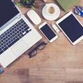 [BizTrends 2016] Top five ICT trends 2016
