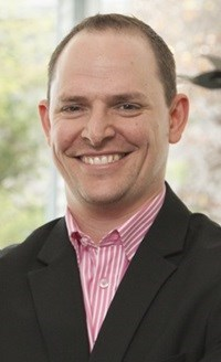 Brian Timperley