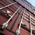 Amazon dips toes into maritime shipping