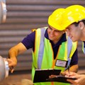 Manufacturing: how to keep your warehouse safe
