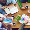 Reach customers, gain leads, build a business