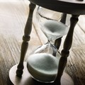10 timeless marketing trends