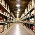 Key trends to shape global logistics