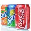 Soft drinks industry faces headwinds of increasing, shifting health concerns