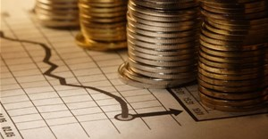 Coronation in R13bn asset slump