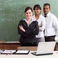 International partnership launches teacher training programme in Cameroon