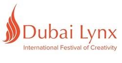 Regional content platform to cover Dubai Lynx globally