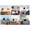 Like Giants interactive business cards