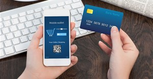 Payment data security practices must be improved