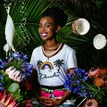 [21 Icons Season 3] Kopano Matlwa Mabaso
