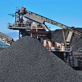 SA not likely to see a significant growth in coal exports