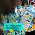 Mzansi Golden Economy sponsors 50 passes to ACT/UJ Conference