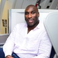 Sol Campbell in the Club World Hot Seat