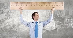 Does length matter?